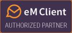 partner-badge-authorized